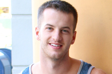 Quentin Gainz