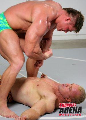 Johnny_Bravo_vs_Conan_PART_1_OF_2_JohnnyBravo_Conan_57