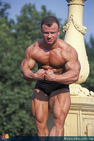 029 MuscleGallery Andrej Mozolani