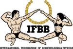 International Federation of Bodybuilding & Fitness