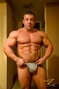 Hugh_sparta_flex005_