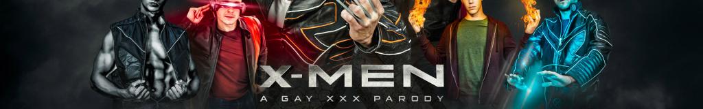X-men-bottom