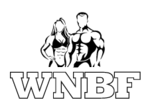 World Natural Bodybuilding Federation (WNBF)