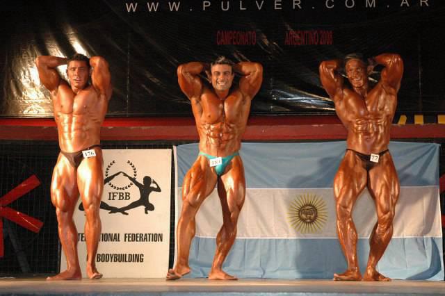 2008 Campeonato Argentino FAM / IFBB_DSC_5F0482
