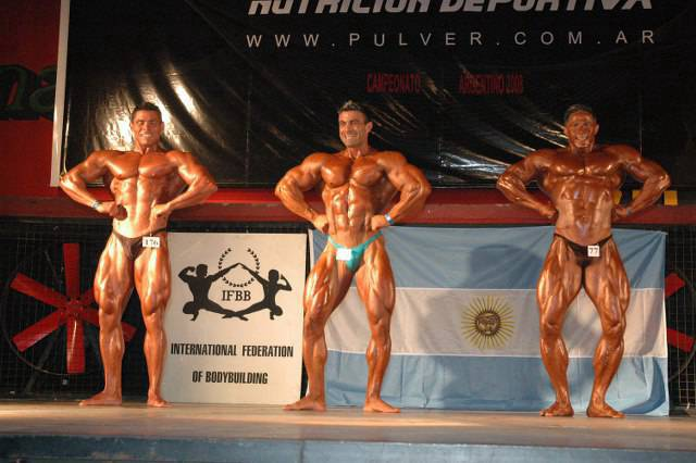 2008 Campeonato Argentino FAM / IFBB_DSC_5F0474