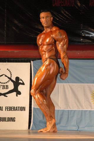 2008 Campeonato Argentino FAM / IFBB DSC_5F0502