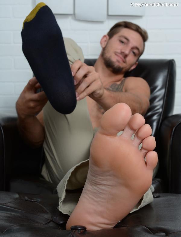 Rihannon sky porn massage