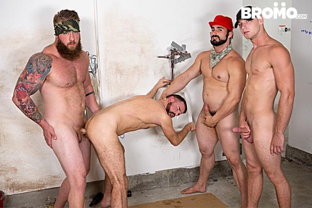 Bromo_RednecksPart4_563A9910
