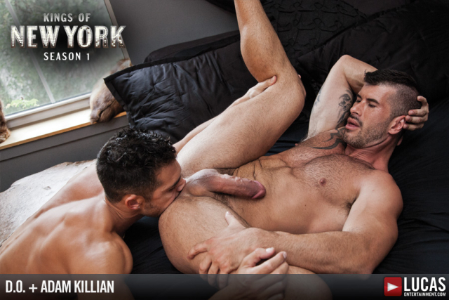LVP147_04_DO_Adam_Killian_20