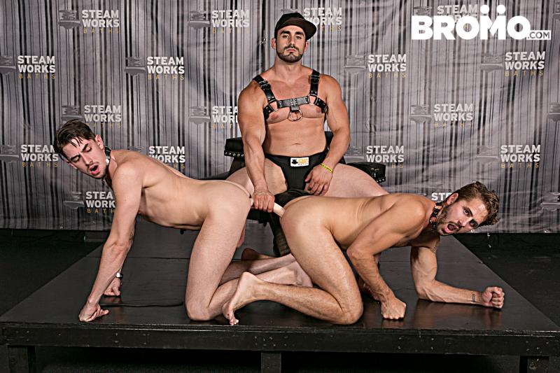 Bromo_TheSteamRoomPart2_1E7A0855