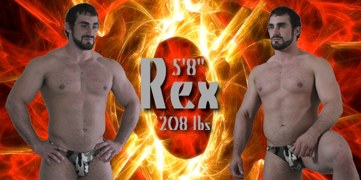 Rex%20Wrestler%20Page