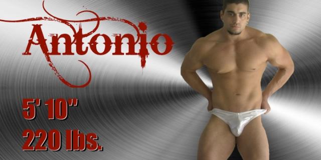 Antonio%20Wrestler%20Page