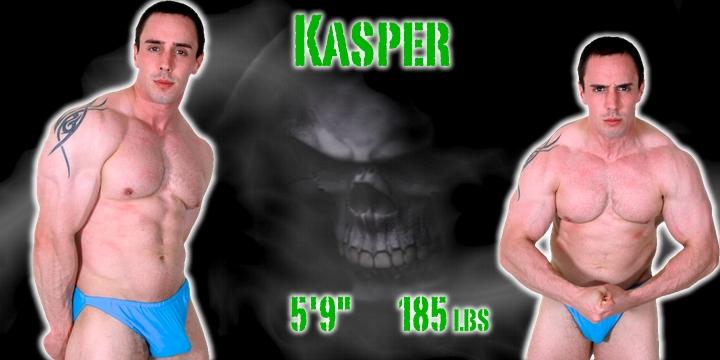 Wrestler_Page_Kasper