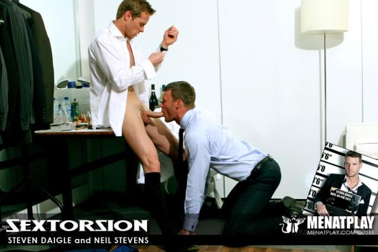 SextortionPt1_aff09