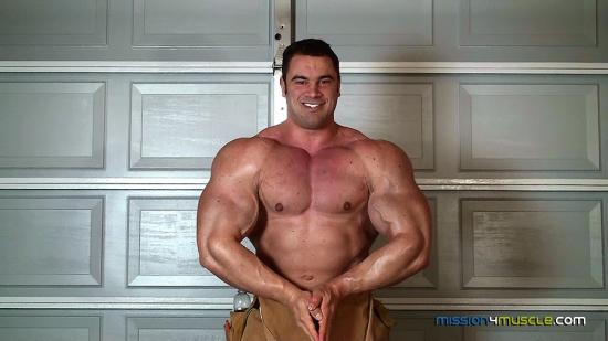 BigMaxFreshJerseyBeef_004