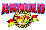 Arnold-classic-europe-2016