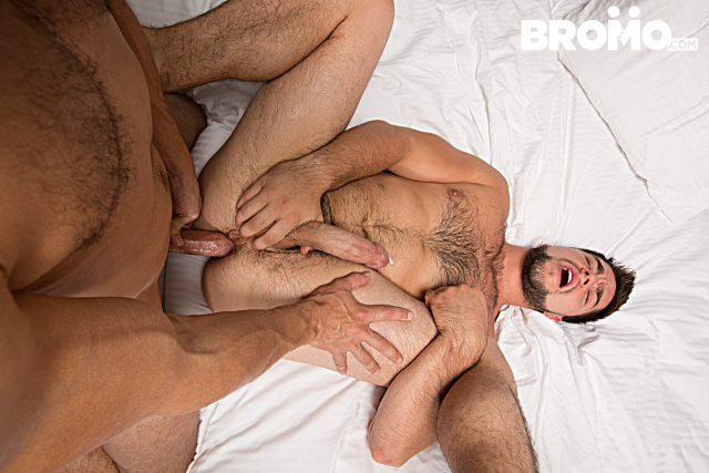 Bromo_Str8BitchPart1_1E7A3545