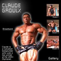 Claude_Splashpage