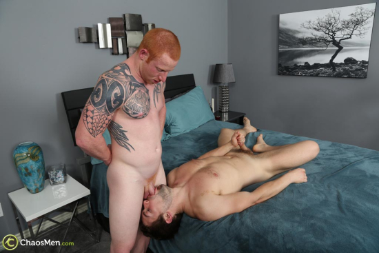 1576_chaosmen_griffin_jordan_cleary_raw_hires_010
