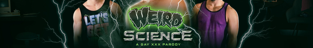Weirdscience-bottom