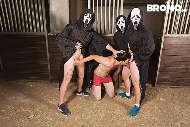 Bromo_CreamForMePart4_1E7A7677