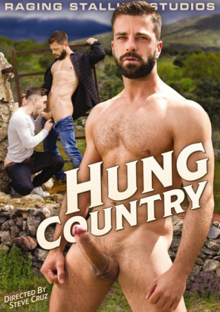 50228_hung_country_front_400x625