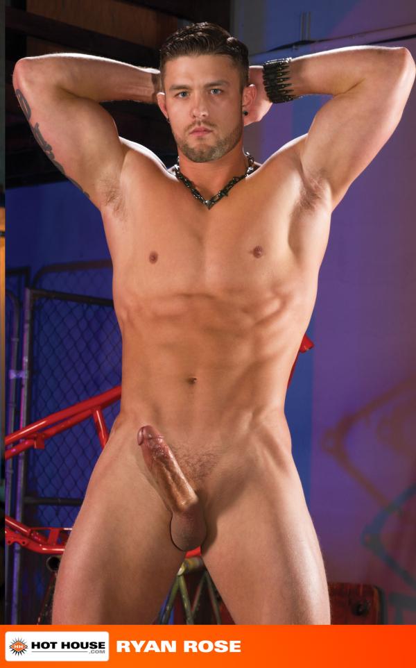 Austin aries nude — pic 12