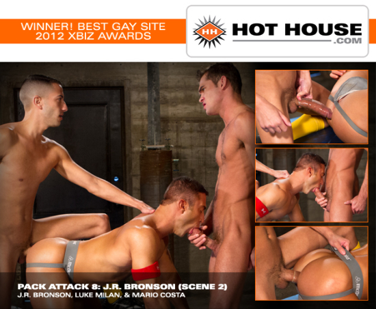 Hothouse_2