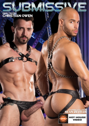 Hot House: Submissive