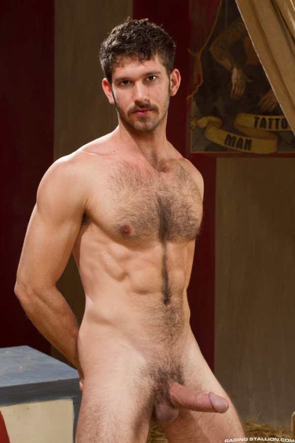 sexy-young-hairy-men