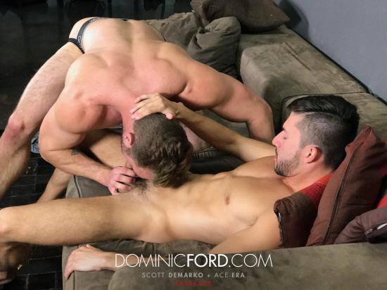 DominicFord_Movie_Scott-DeMarco-Breeds-Ace-Era_11