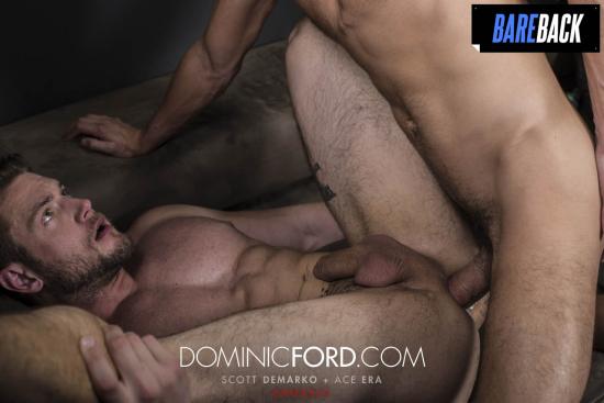 DominicFord_Movie_Scott-DeMarco-Breeds-Ace-Era_17