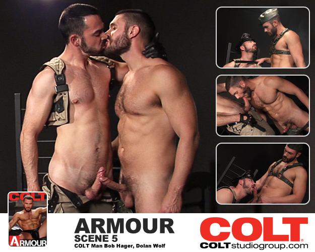 Colt_5