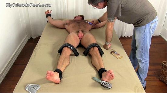 Matt_stevens_tickled_naked_7