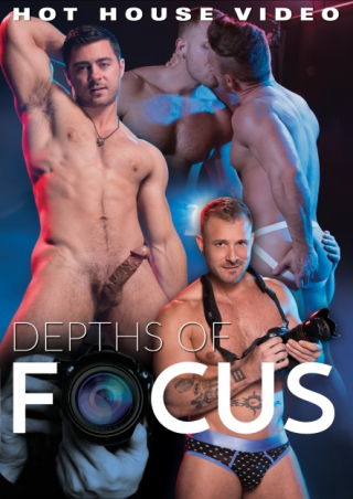 Hot House Video: Depths Of Focus