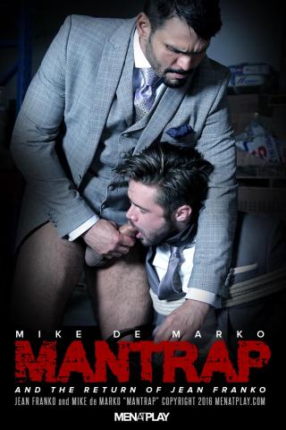 Mantrap_02