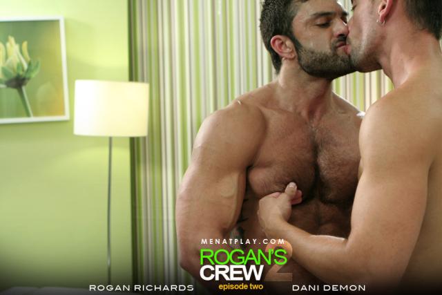 Rogan Crew 2 (12)