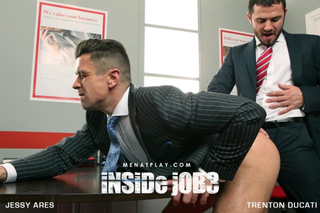 InsideJob3 (19)