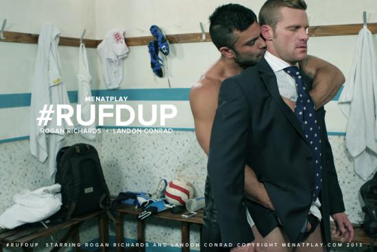 Rufdup (1)