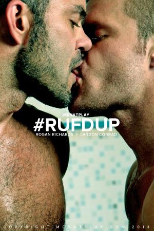 Rufdup (2)