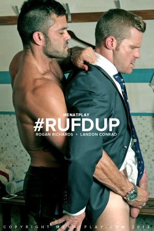 Rufdup (4)
