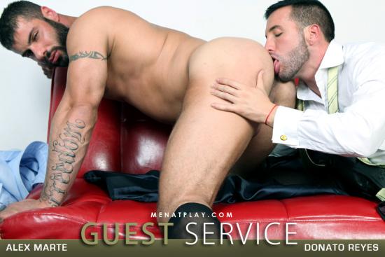 Guest-service_Aff04