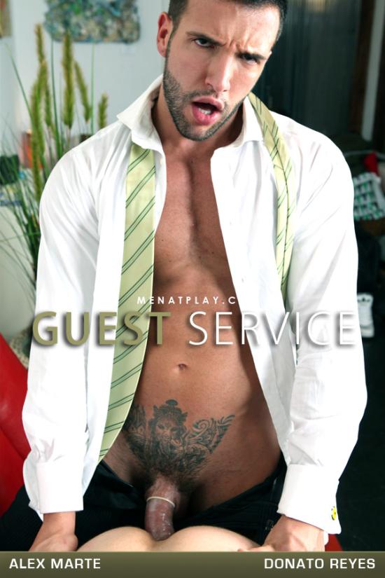 Guest-service_Aff09