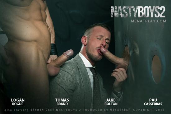 Nastyboys-2_aff23