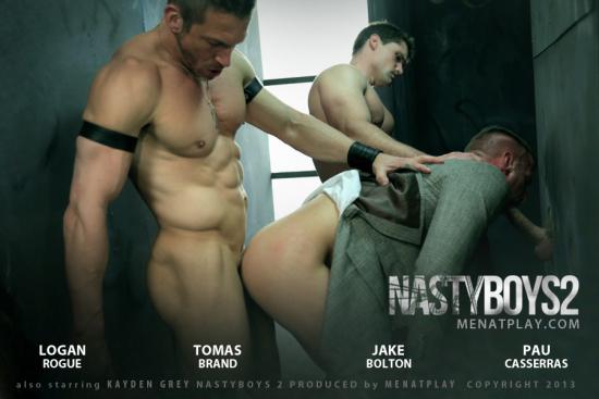 Nastyboys-2_aff26