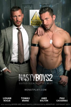 Nastyboys-2_aff07