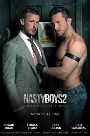 Nastyboys-2_aff09