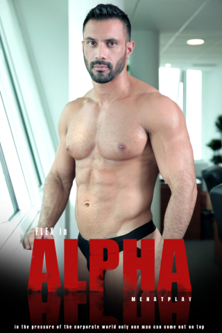 Alphaposter2