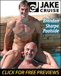 200x250_Brenden_Sharpe_Poolside_r