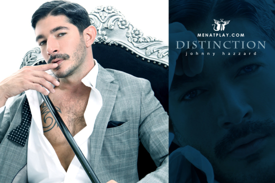Distinction (18)